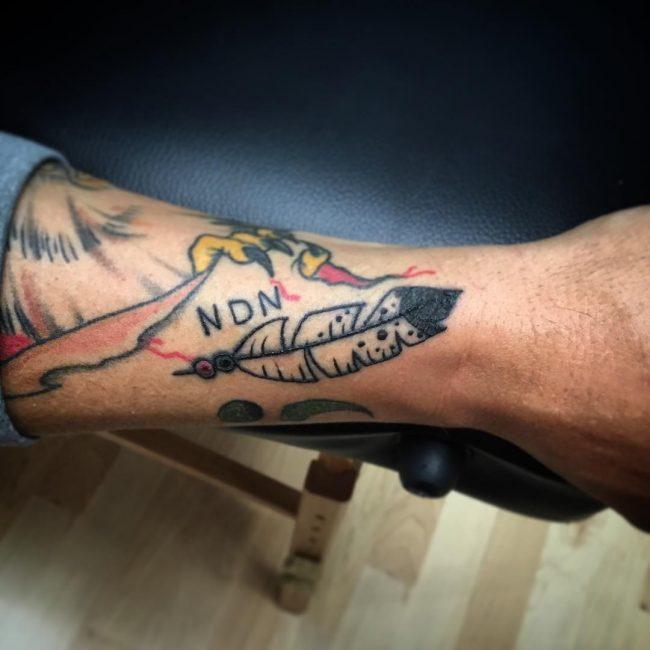 feather-tattoo-43