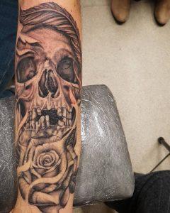feather-tattoo-45