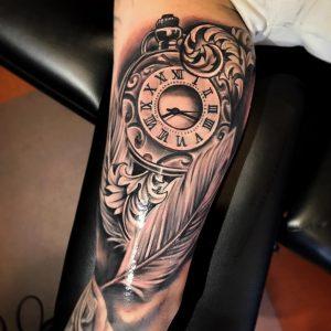 feather-tattoo-47