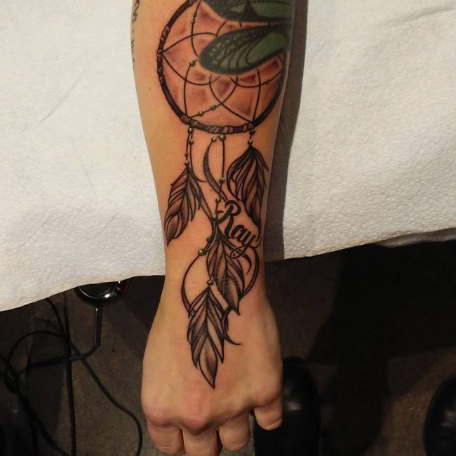 feather-tattoo-50