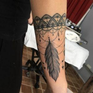 feather-tattoo-7