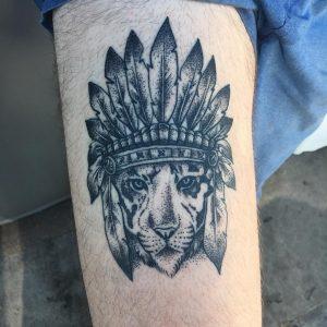 feather-tattoo-8