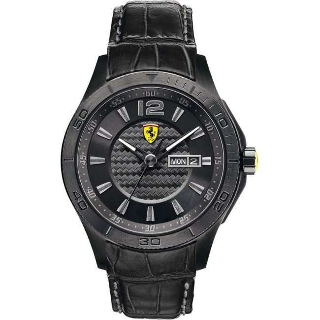 ferrari-mens-0830093-scunderia-watch