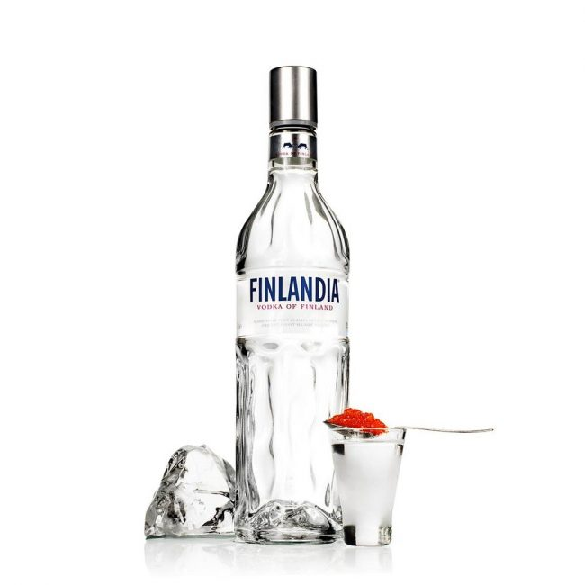 vodka brands3