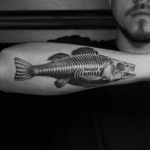 fish-tattoo-14