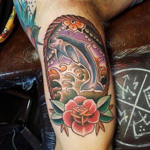 fish-tattoo-3