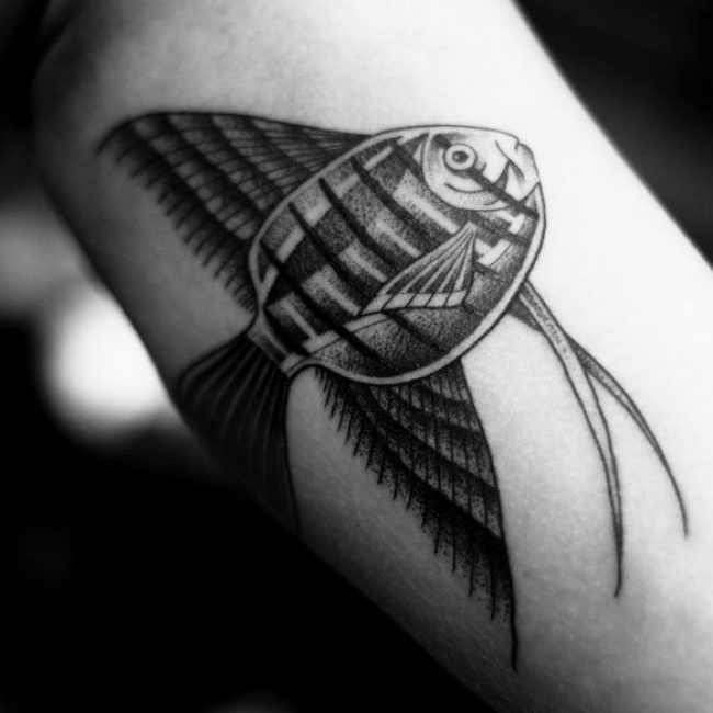 fish-tattoo-30
