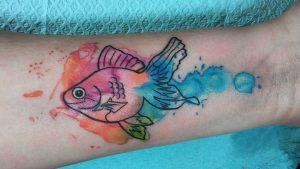 fish-tattoo-31