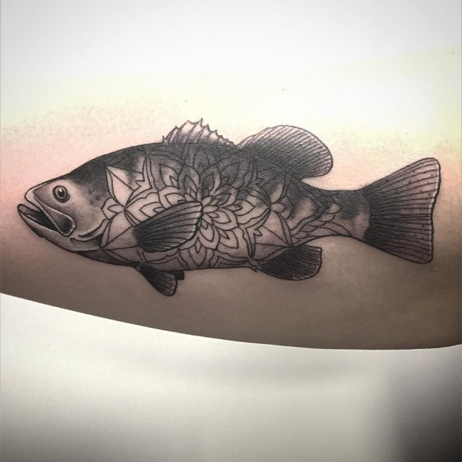 fish-tattoo-33