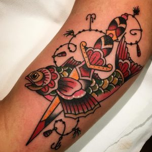 fish-tattoo-36