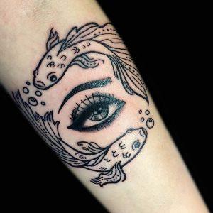 fish-tattoo-4