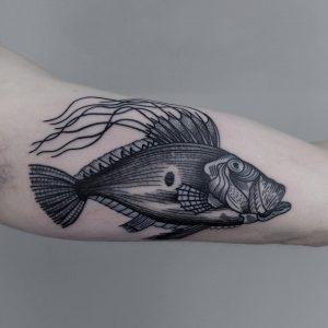 fish-tattoo-41