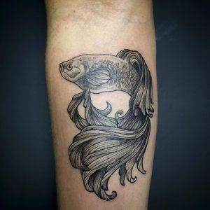 fish-tattoo-43