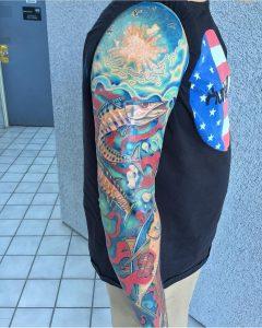 fish-tattoo-44