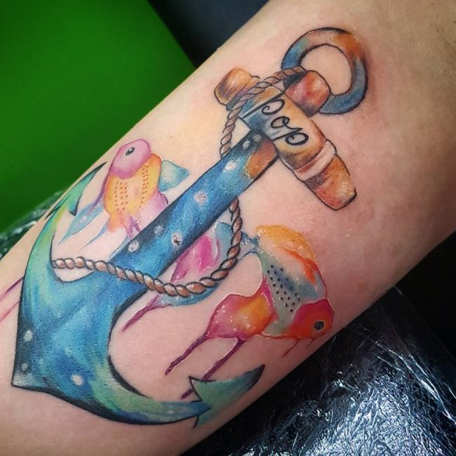 fish-tattoo-46