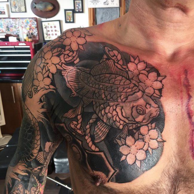 fish-tattoo-47