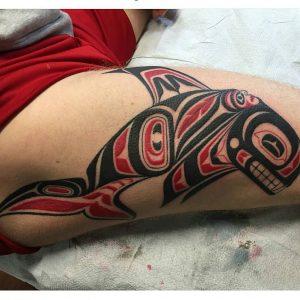 fish-tattoo-5