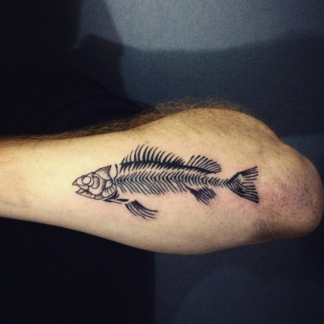 fish-tattoo-50
