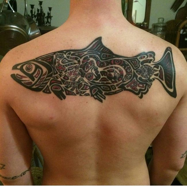 fish-tattoo-53