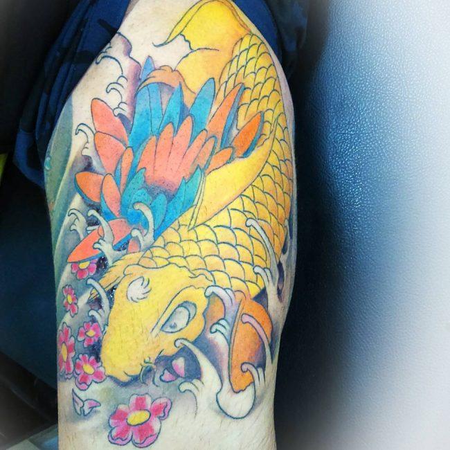 fish-tattoo-55