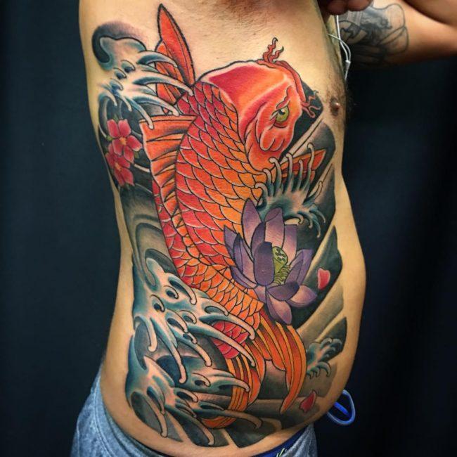 fish-tattoo-57