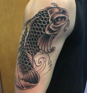 fish-tattoo-58