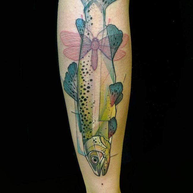 fish-tattoo-60