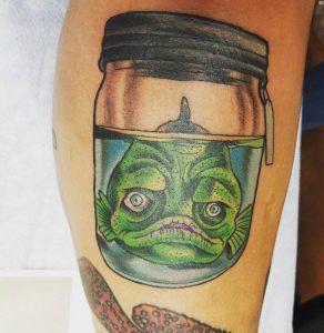 fish-tattoo-61