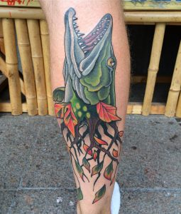 fish-tattoo-65