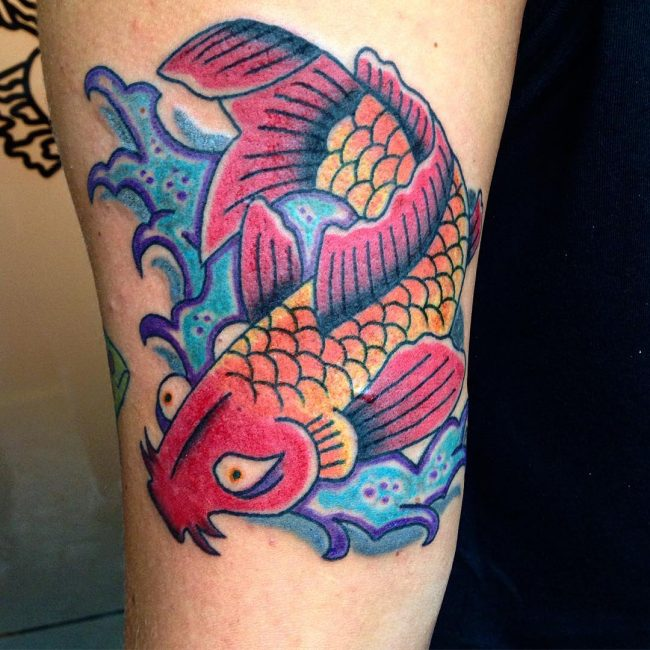fish-tattoo-66
