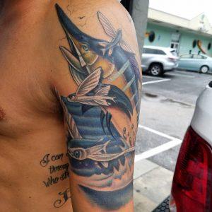fish-tattoo-68