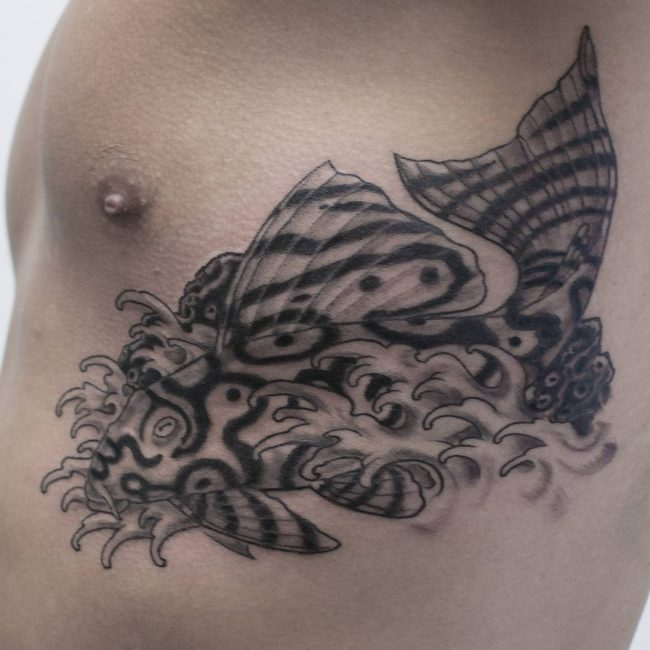 fish-tattoo-69
