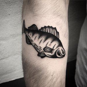 fish-tattoo-7