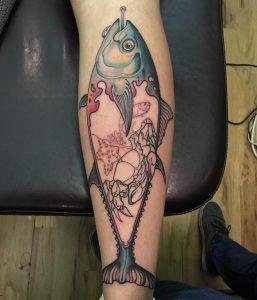 fish-tattoo-72