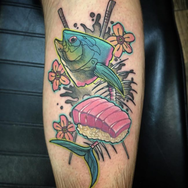 fish-tattoo-73