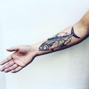fish-tattoo-74