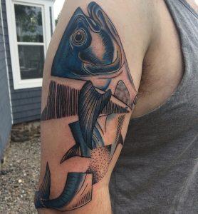 fish-tattoo-75