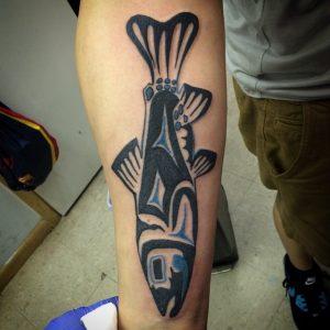fish-tattoo-79