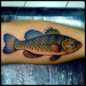 fish-tattoo-8