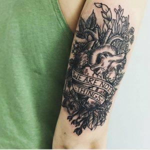 floral-tattoo-1