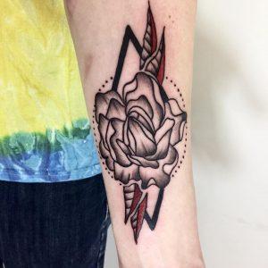 floral-tattoo-10