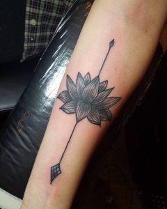 floral-tattoo-100