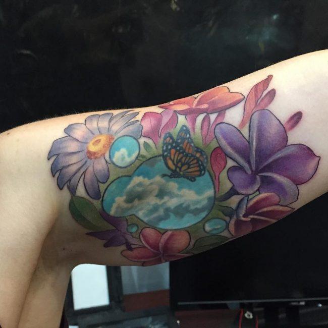 floral-tattoo-11