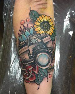 floral-tattoo-15