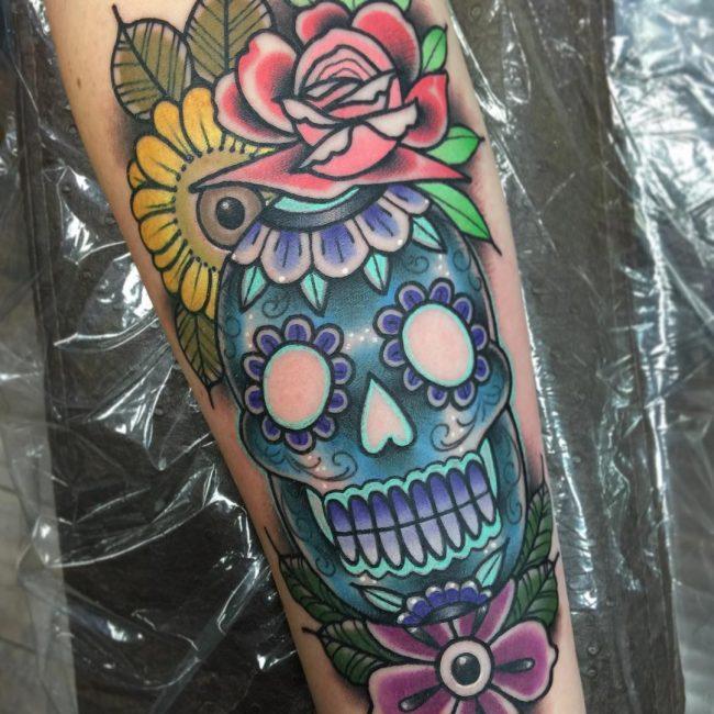 floral-tattoo-16