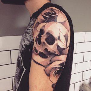 floral-tattoo-17