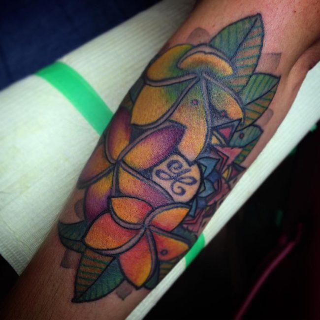 floral-tattoo-18