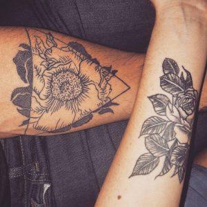 floral-tattoo-19