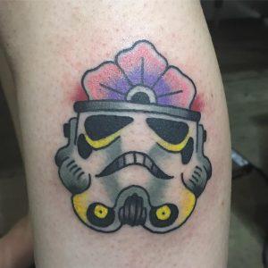 floral-tattoo-2