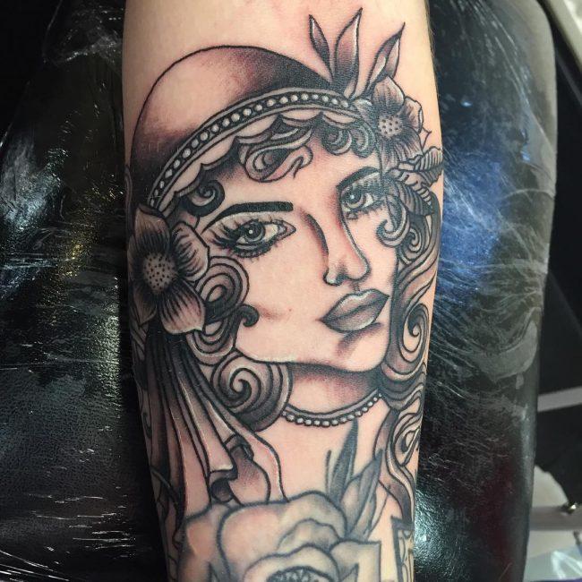 floral-tattoo-20
